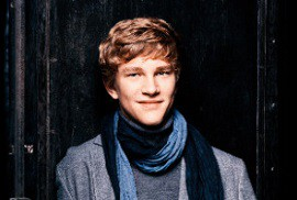 Jan Lisiecki photo