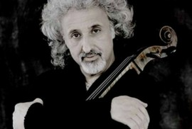 Mischa Maisky photo